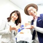 【感想】危機管理アドバイザー国崎信江さんの講演を聴いてきました。