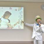 写真についてお悩み解決@大阪府主催セミナー