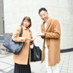 子育て支援は奥が深い!大先輩の津村薫さんにお会いして。