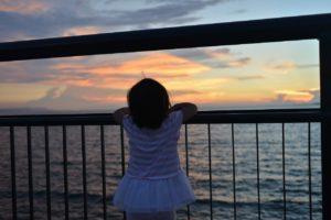 子供 写真 撮り方