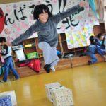 東日本大震災から10年、写真の力を教えてもらいました。