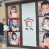笑顔写真が目印!三条市・パン屋「べべ」を紹介します。