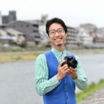 新潟みずほ福祉会で「相手の笑顔を引き出す研修会」を実施致します。