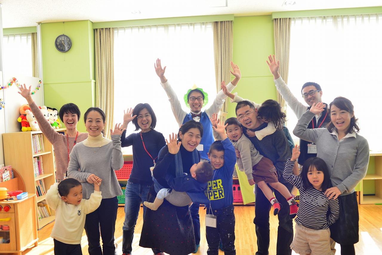 terakoya 笑顔 写真 教室