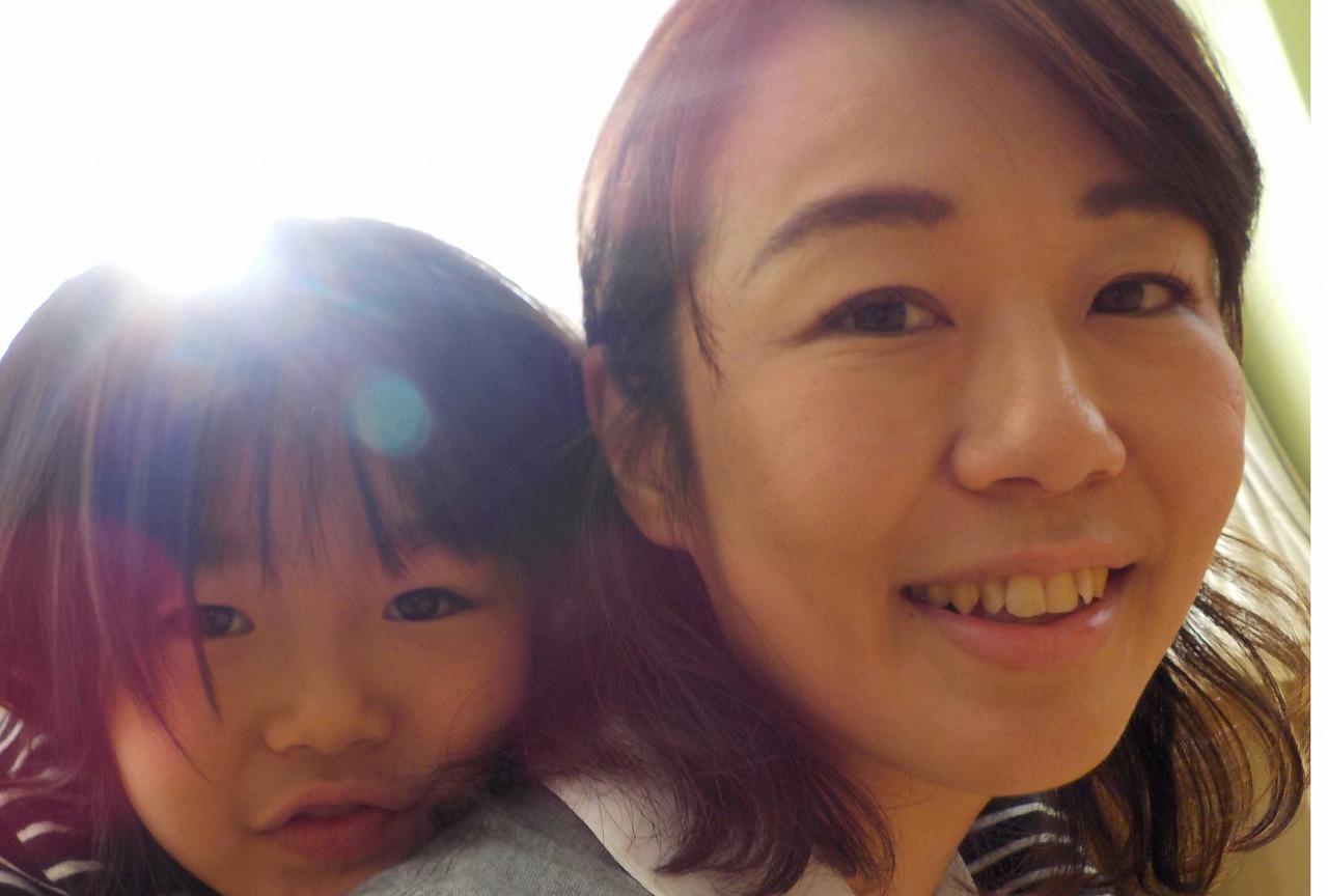 terakoya 笑顔写真教室